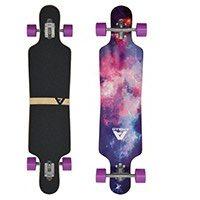 Apollo Longboards Special Edition