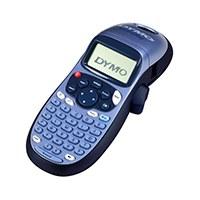 Dymo S0883990 LetraTag LT-100H Etikettendrucker Handgerät