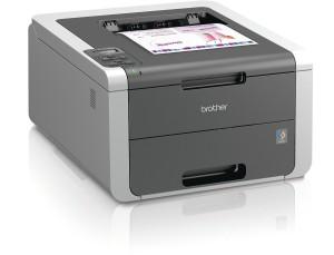 Was ist denn ein Farblaserdrucker Test genau