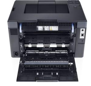 Was ist ein Farblaserdrucker Test und Vergleich?