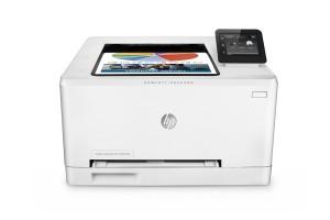 Die aktuell besten Produkte aus einem Farblaserdrucker Test im Überblick