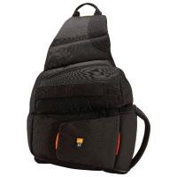 Case Logic SLRC205 SLR Slingbag S
