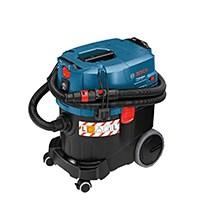Der Bosch Professional GAS 25 L im Überblick