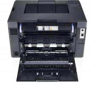 Wie funktioniert ein Farblaserdrucker im Test und Vergleich?