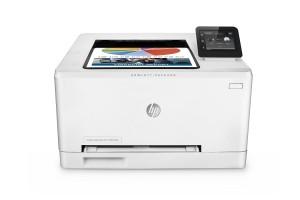 Nennenswerte Vorteile aus einem Farblaserdrucker + Testvergleich für Kunden