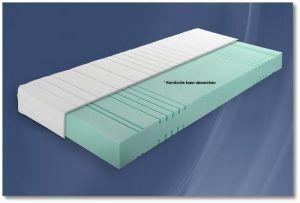 Wie funktioniert ein Matratze 140x200 im Test und Vergleich?