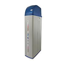 Water2buy W2B800 Wasserenthärtungsanlage Test