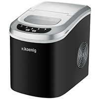 H.Koenig KB12