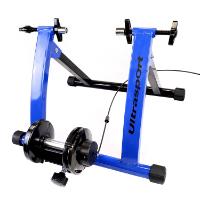 Ultrasport 3.309E+11 Rollentrainer Test