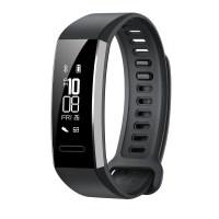 HUAWEI Band 2 Pro Smartwatch Test