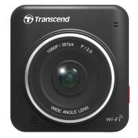 Transcend TS16GDP200