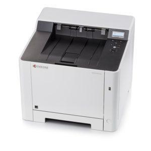 Die verschiedenen Einsatzbereiche aus einem Farblaserdrucker Testvergleich