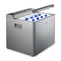 Dometic CombiCool RC 1600 EGP Mini-Kühlschrank
