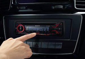 Worauf muss ich beim Kauf eines Dab Radio Testsiegers achten?