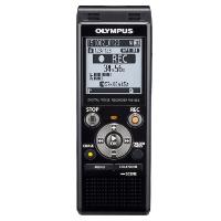 Olympus WS-853 Dikitiergerät Test