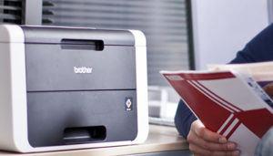 Welche Farblaserdrucker Modelle gibt es in einem Testvergleich?