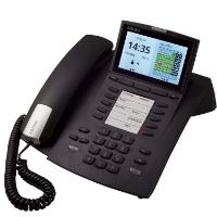 Agfeo 6101322 Telefonanlage Test