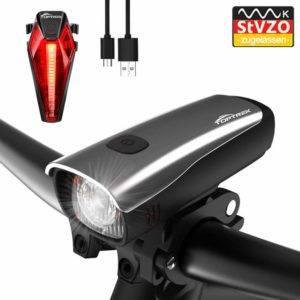 online kauf Fahrradbeleuchtung Testsieger