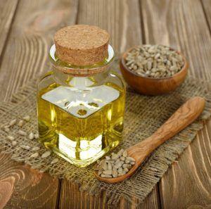 Vorteile aus einem Sonnenblumenöl Testvergleich