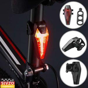 Worauf muss ich beim Kauf eines Fahrradbeleuchtung Testsiegers achten?
