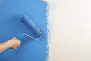 Die wichtigsten Vorteile von einem Fassadenfarbe Testsieger in der Übersicht