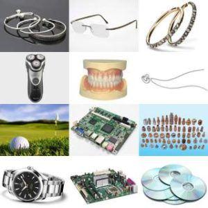 Die aktuell besten Produkte aus einem Ultraschallreiniger Test im Überblick