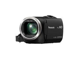 Nennenswerte Vorteile aus einem Videokamera + Testvergleich für Kunden
