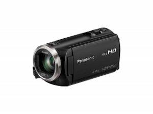 Die wichtigsten Vorteile von einem Videokamera Testsieger in der Übersicht