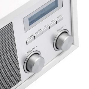 Nach diesen Testkriterien werden DAB Radio bei ExpertenTesten verglichen