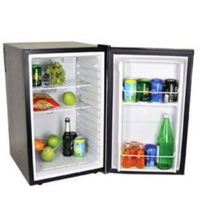 Die besten Alternativen zu einem Kühlschrank im Test und Vergleich