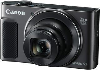 Die besten Alternativen zu einer Kompaktkamera im Test und Vergleich