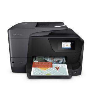 Die besten Alternativen zu einem Multifunktionsdrucker im Test und Vergleich