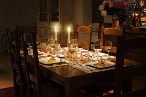 Die besten Alternativen zu einem Tischkamin im Test und Vergleich