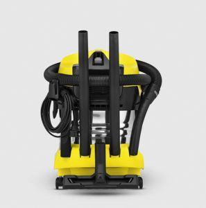 Einen guten Teichschlammsauger Testsieger online im Angebot kaufen