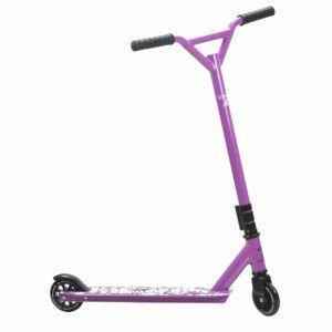 Die aktuell besten Produkte aus einem Stunt Scooter Test im Überblick