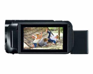 Die verschiedenen Einsatzbereiche aus einem Filmkamera Testvergleich