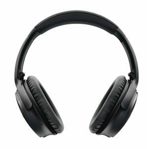 Alle Erfahrungen vom Studio Kopfhörer Testsieger im Test und Vergleich