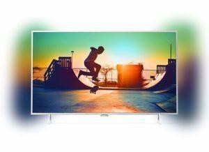 Alle Fakten aus einem 32 Zoll Smart TV Test und Vergleich
