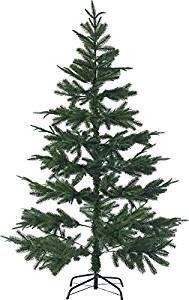 Das Testfazit zu den besten Produkten aus der Kategorie Künstlicher Weihnachtsbaum