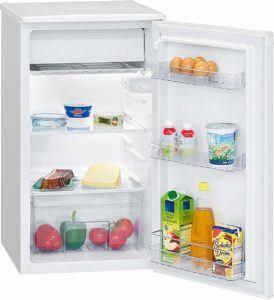 Wo einen günstigen und guten Kühlschrank Testsieger kaufen?