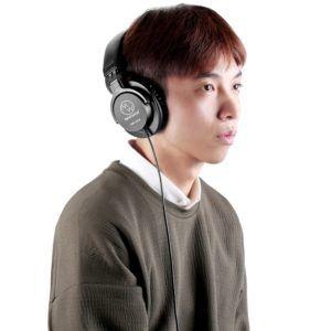 Wo einen günstigen und guten Studio Kopfhörer Testsieger kaufen