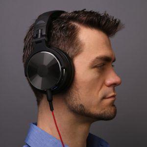 Die Handhabung vom Studio Kopfhörer Testsieger im Test und Vergleich