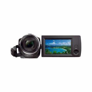 Beste Hersteller aus einem Filmkamera Testvergleich