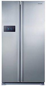 Beste Hersteller aus einem Kühlschrank Testvergleich