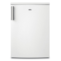 Die besten Kühlschränke im Test