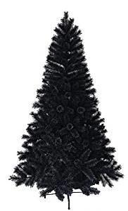 Der Komfort vom Künstlicher Weihnachtsbaum Testsieger im Test und Vergleich