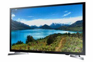 Welche 32 Zoll Smart TV Modelle gibt es in einem Testvergleich?