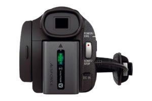 Das beste Zubehör für Filmkamera im Test