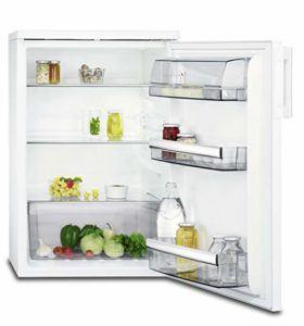 Das beste Zubehör für den Kühlschrank im Test