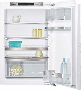 Das Preis-Leistungs-Verhältnis vom Kühlschrank Testsieger im Test und Vergleich